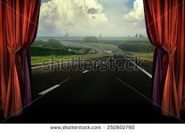 car curtains stock images royalty free images u0026 vectors