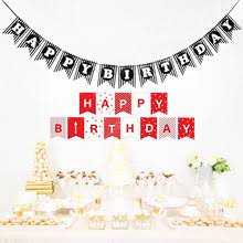 21st Party Decorations Compare Prices On 21st Party Decorations Online Shopping Buy Low