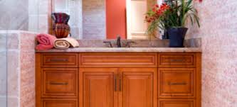 Install Wall Cabinets How To Install Wall Mounted Bathroom Cabinets In 5 Steps