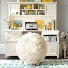 Kid Desk And Chair Cool And Whimsical Rocking Roller Desk Chair For A Room