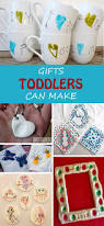 best 25 toddler gifts ideas on pinterest christmas presents for