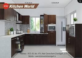 hettich kitchen design best kitchen less price 9357796003 in chandigarh best kitchen