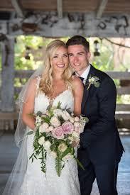 wedding registry alternatives finding alternatives for a vegan wedding