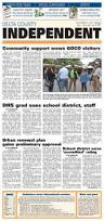 delta county independent june 7 2017 by delta county independent