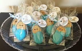 best baby shower favors best exles of diy ba shower favors centerpieces diy
