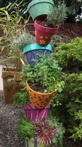 best 25 deck flower pots ideas on pinterest potted plants