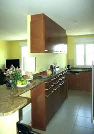 meuble cuisine faible profondeur cuisine faible profondeur cliquez ici a meuble bas cuisine