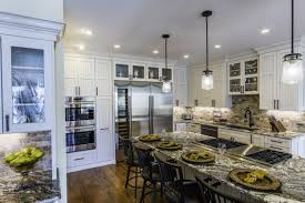 custom kitchen cabinets tucson kitchen design bath design and custom cabinetry by