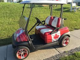 used golf carts masters golf carts golf carts golf cart