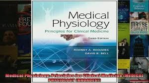 Anatomy And Physiology By Ross And Wilson Pdf Free Download Read Book Holes Human Anatomy Physiology 13th Edition 13th Edition