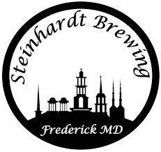 maryland craft beer festival frederick