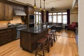 black walnut wood kitchen cabinets kitchen lounge wood floor kitchen hardwood floors in