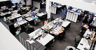 entrancing 30 designing office space layouts decorating