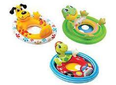 Inflatable Baby Bathtub India Baby Bath Tub Baby Kids Swimming Pool Inflatable 24 U2033 X 8 5 U2033 At Rs