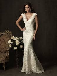 form fitting bridesmaid dresses 16 best wedding dresses images on wedding