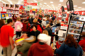 target usa black friday despite other stores closing on black friday target will be open