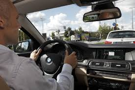 bmw connect bmw mobility