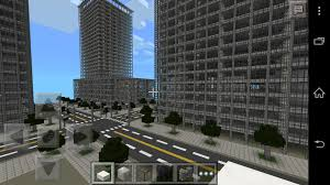 Mpce Maps City Of 𝐌𝐞𝐭𝐫𝐨𝐩𝐨𝐥𝐢𝐭𝐚𝐧 Industria Mcpe Maps