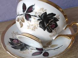 roses teacups hey i found this really awesome etsy listing at https www etsy