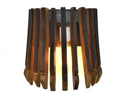 Craftsman Wall Sconce Wine Country Craftsman Official Site