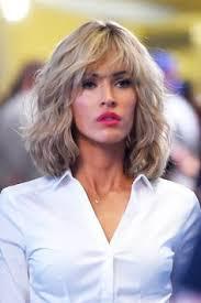 judge geneen hair fox news lotte verbeek deb s favorite celebs pinterest lotte verbeek