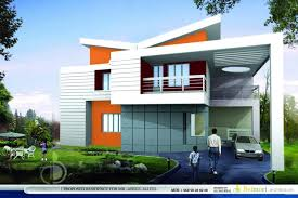 Architecture Design Of Home House Plans Kerala Info On Paying For - Home architectural design
