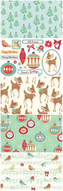 digital christmas cards digital christmas cards ne wall