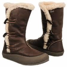 ugg emu sale ugg winter boots emu australia s bright boot