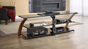whalen brown cherry tv stand amazon com whalen furniture avcec65 tc table top entertainment