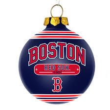 Sports Ornaments Christmas Tony Stewart Fan Shop