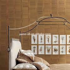wallpapers for home decoration luxury wallpaper luxury wallpaper suppliers and manufacturers at