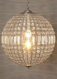 Zenza Filisky Oval Pendant Ceiling Light Filisky Ball Pendant Light Pendant Lighting Pendants And Lights
