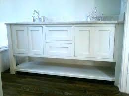 Linen Cabinet Doors Bathroom Cabinet Door Styles S Bathroom Linen Cabinets Menards