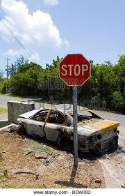 car crash funny stock photos u0026 car crash funny stock images alamy