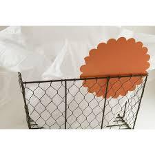 Bridal Shower Gift Basket Ideas Wedding Shower Gift Basket Ideas Our Everyday Life