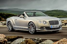 bentley releases a two tone uautoknow net october 2014