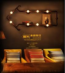 Lighting For Bookshelves by Compare Prices On Lighting Bookshelves Online Shopping Buy Low