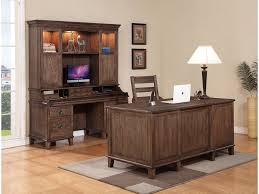Excutive Desk Home Office Harrison Flats Executive Desk