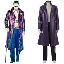 online get cheap halloween costumes joker aliexpress com