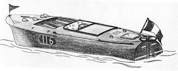 bugattibuilder com forum u2022 view topic speedboat