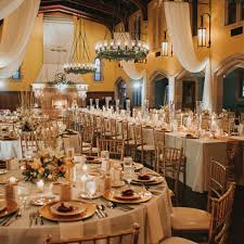 Local Wedding Reception Venues Wedding Reception Venues Cleveland Cleveland Akron And