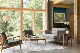 Interior Designers Kitchener Waterloo Window Installation And Replacement In Kitchener Waterloo
