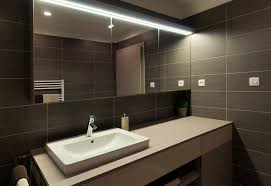 dark bathroom ideas bathroom small bathroom decorating ideas with beige granite wall