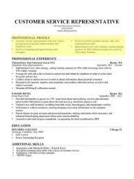 Job Resume Format Word Document Resume Template Free Microsoft Word Doc Professional Job And Cv