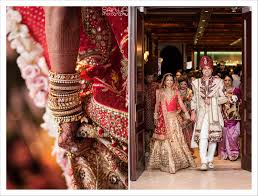 Indian Wedding Photographer Ny New Jersey Indian Wedding Photographer Blog Wedding