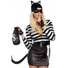Halloween Costumes Black Cat 82 Costumes Women Images Costumes