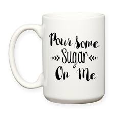 Cup Design Best 10 Funny Coffee Mugs Ideas On Pinterest Funny Mugs Coffee