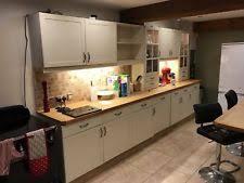kitchen centre island kitchen island unit ebay