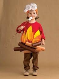 Alvin Halloween Costume 20 Halloween Costumes Kids Ideas Diy Kids