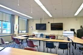 shippensburg university u2013 media services u2013 video conference rooms